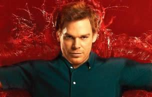 Lien permanent vers Quizz – Dexter