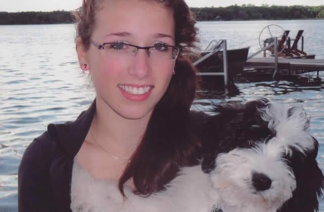 Harcelée après avoir subi un viol, une adolescente se suicide