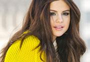 Lien permanent vers Selena Gomez est l'égérie d'Adidas NEO