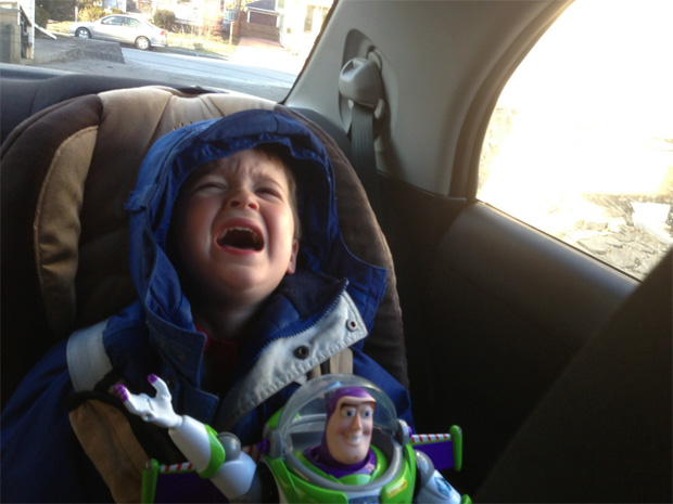Reasons My Son is Crying   Le Tumblr du Moment  sing