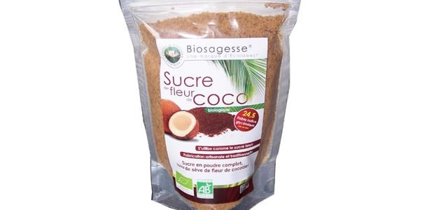 5 alternatives au sucre blanc sucre1