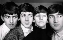 Test – Quel Beatles es-tu ?