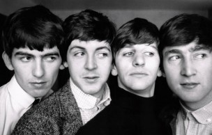 Lien permanent vers Test – Quel Beatles es-tu ?