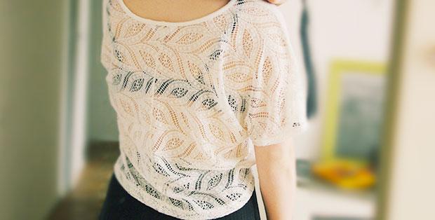 Comment transformer vos vieux vêtements pour les festivals de lété ? tshiiirt