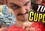 Lien permanent vers Le Tuto Cupcake le plus taré de tout l'internet