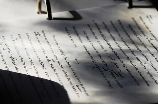 Vie Parallèle – Sassinak, éditrice