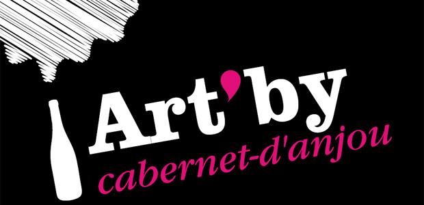 Art By Cabernet d Anjou Bon plan à Paris : dégustations gratuites de vin et de fromage de chèvre !