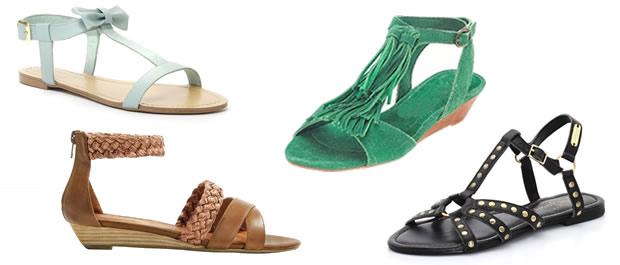 Sandales la Redoute Un mois de «Shopping sans limites » chez La Redoute