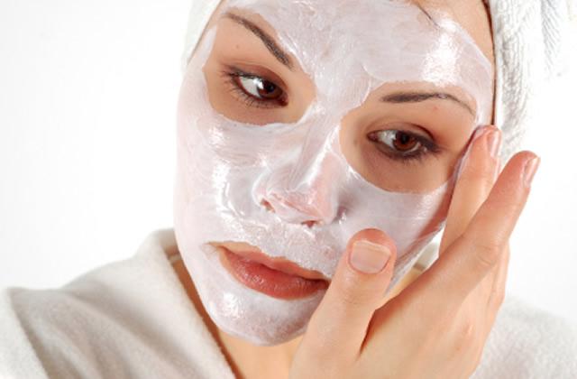 Quels actifs privilégier pour lutter contre l'acné ?
