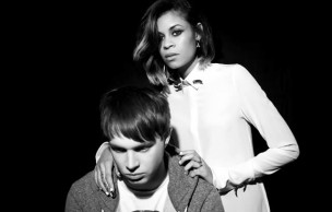 Lien permanent vers AlunaGeorge, « Attracting Flies » – Le Beat de la Week #68