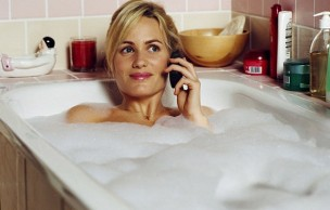 Lien permanent vers Quels produits pour un bain (très) réconfortant ?