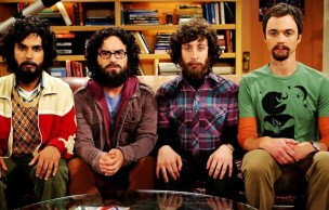 Lien permanent vers Pourquoi « The Big Bang Theory » s'essouffle