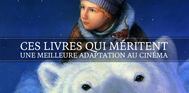 big-livres-meilleure-adaptation-cine