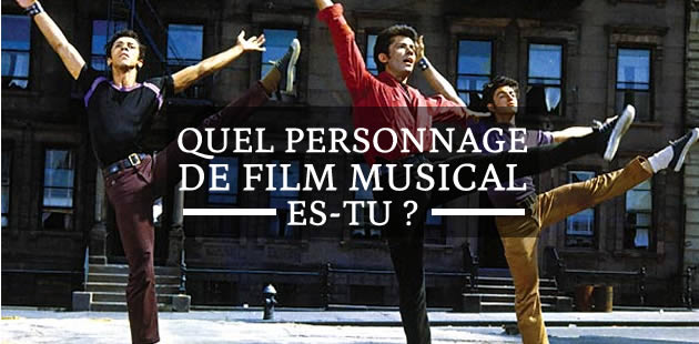 big-personnage-comedie-musicale-test