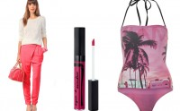 Les 5 bons plans shopping du week-end !