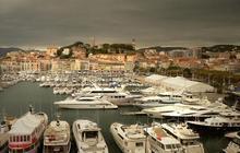 Un concert privé de Lilly Wood & the Prick, la pluie, Occupy Cannes – Mon premier Cannes