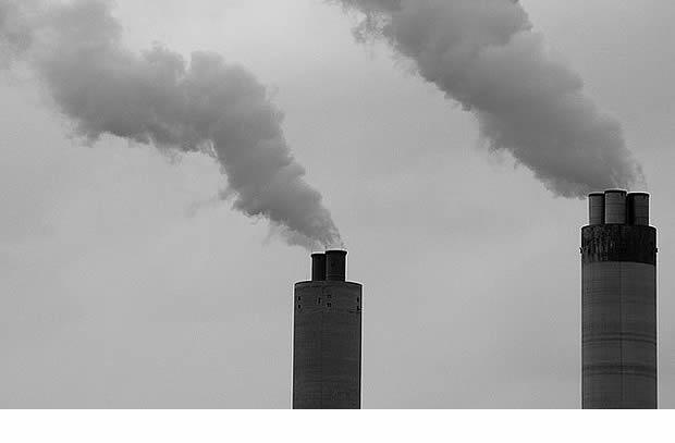 cheminees Ne pas fumer pendant 24h : le défi