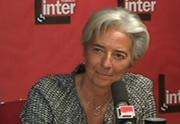 Les 100 Françaises les plus influentes : le classement