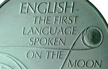 Facs en anglais : modernité VS anglicisation — Le Petit Reportage