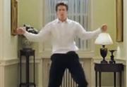Comment danser sur Get Lucky de Daft Punk