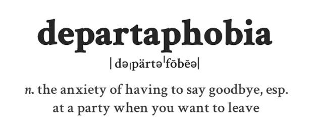 departaphobia The Emotionary invente de nouveaux mots pour des émotions réelles