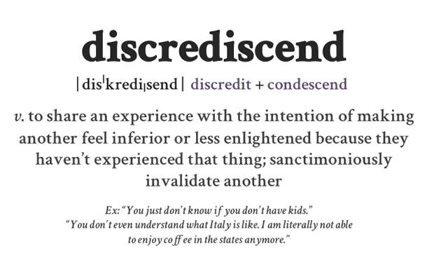 discrediscend The Emotionary invente de nouveaux mots pour des émotions réelles
