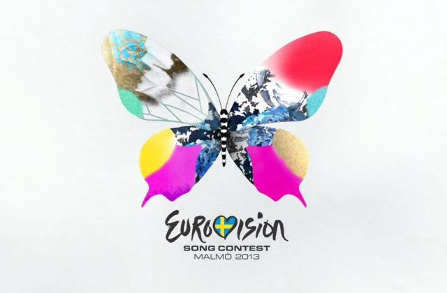Eurovision 2013 : best-of des candidats