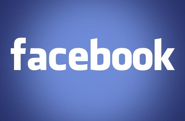 Campagne #FBRape : l'étrange modération de Facebook
