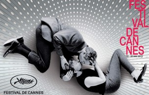 Lien permanent vers Quizz – Le Festival de Cannes