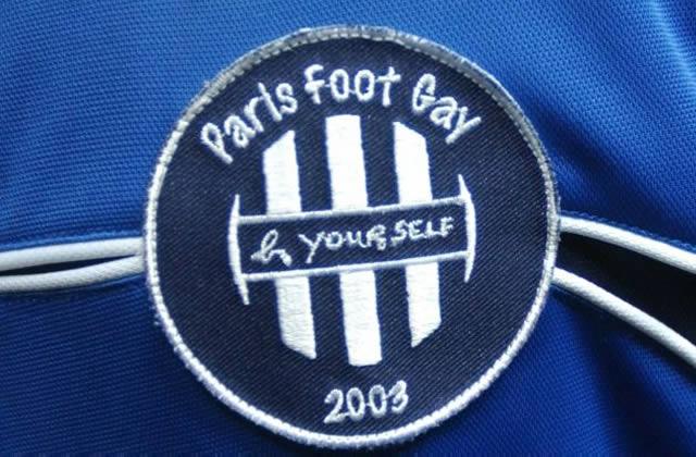 Dans le monde du foot pro, «l'homophobie est la norme »