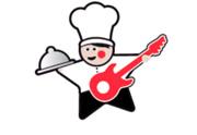 Lien permanent vers Les Francos Gourmandes : le festival musical ET gastronomique !