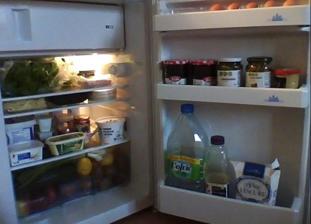 frigocallope2012 Dans le frigo de Calliope2012