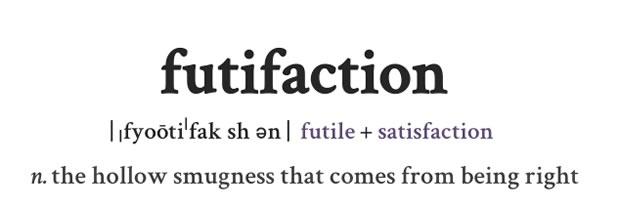 futifaction The Emotionary invente de nouveaux mots pour des émotions réelles