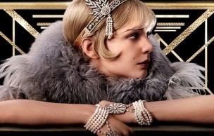 Lien permanent vers Get the Look : The Great Gatsby