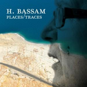 Camille et Simon Dalmais en acoustique  h bassam places traces cover 300x300