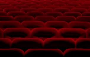 Lien permanent vers Julie et son job dans une association de cinéma : l'interview