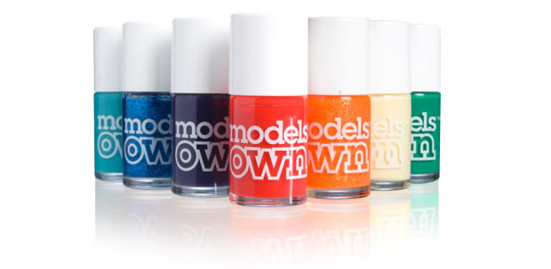 Models Own arrive chez Monoprix modelsown