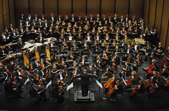 La musique «classique » et les jeunes : sus aux clichés