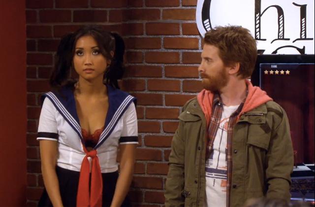 Les nouvelles séries de la Fox pour 2013