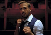 Only God Forgives, le craquage total de slip