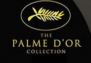 «J'ai vu toutes les Palmes d'Or », à lire sur Slate.fr