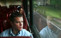 Promised Land : un Gus Van Sant tout en tendresse
