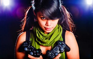 Lien permanent vers Quizz – Parles-tu gamer ?