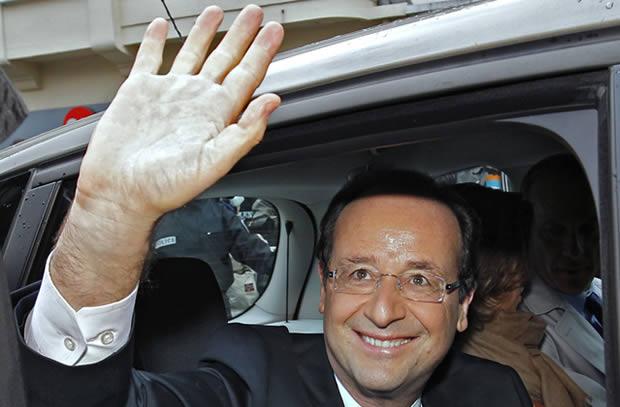 reponse clara francois hollande post Réponse à la lettre ouverte à François Hollande de Clara G., 20 ans