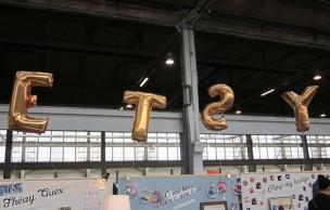 Lien permanent vers Le salon Pop Up 2013 avec Etsy et madmoiZelle
