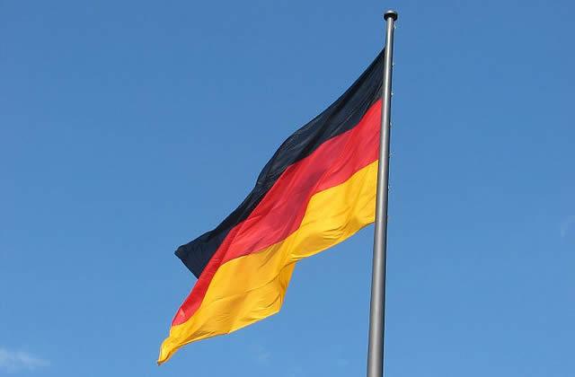 Un semestre à Göttingen – Carte postale d'Allemagne
