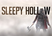Lien permanent vers Sleepy Hollow : le trailer de la série