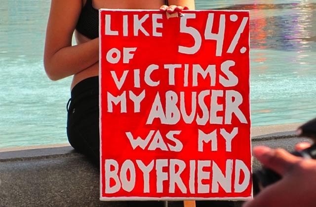 J'ai été violée, et ça m'a brisée – Témoignage