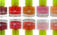 Zoom sur… 2b cosmetics