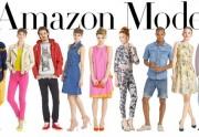 Lien permanent vers Amazon lance sa nouvelle boutique mode en ligne